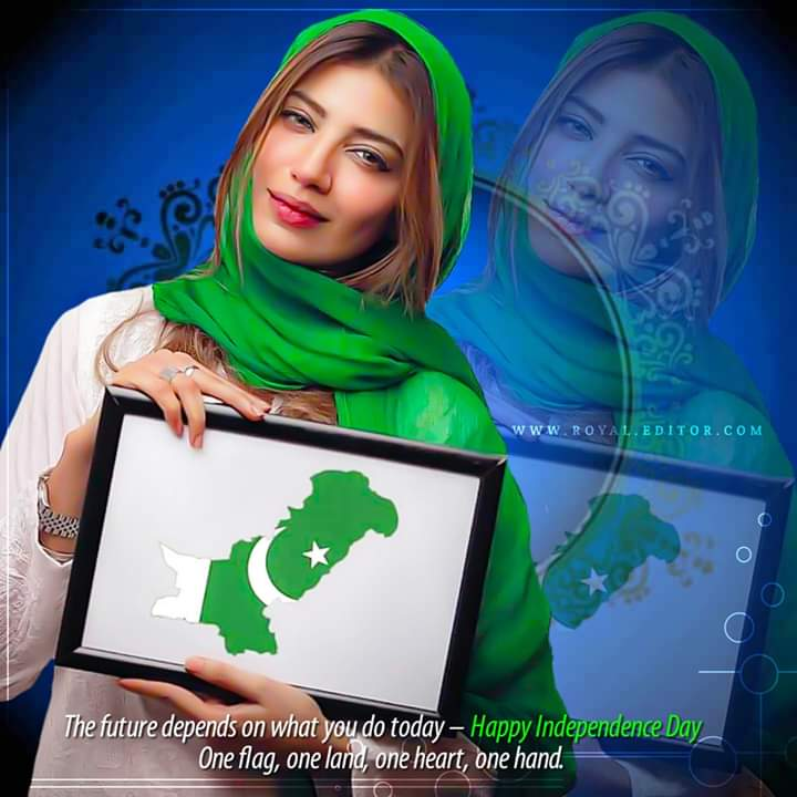 August photo Pakistan independence day hd dp 2019