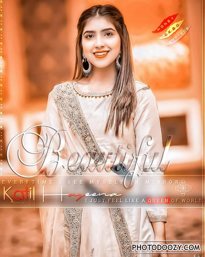 Beautiful Looking Girl Dpz Fb Stylish 2020