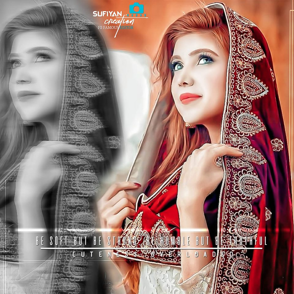 best-bridal-girl-photo-for-whatsapp-dp