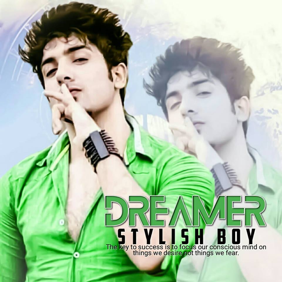 Stylish Boys Profile Pics Dp For Whatsapp Amp Facebook - 960×960