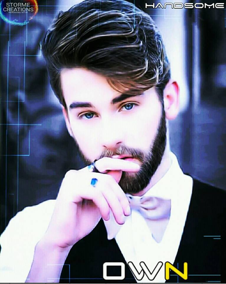cute images for dp stylish dp for boys 2018