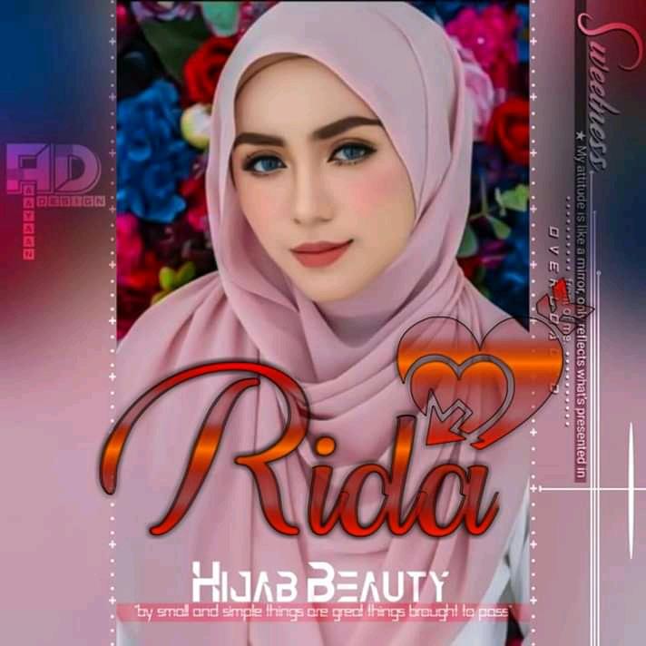 Girl Fb Dp Hijab Queen WhatsApp Dpz 2020