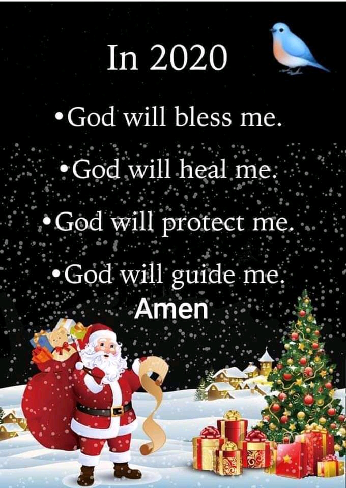 Merry Christmas Images 2020 Free Download New year prayer wishing merry Christmas 2020 wishing free