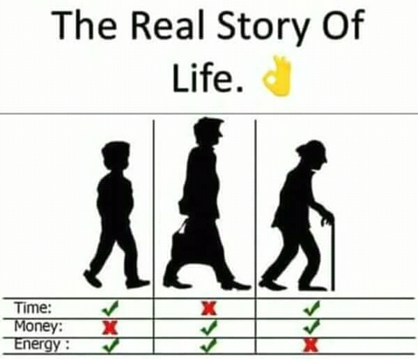 the-reali-stroy-of-life