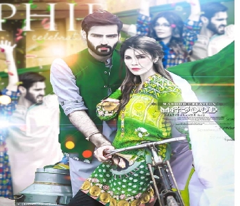 14-august-new-dp-for-couples-2018-pakistan
