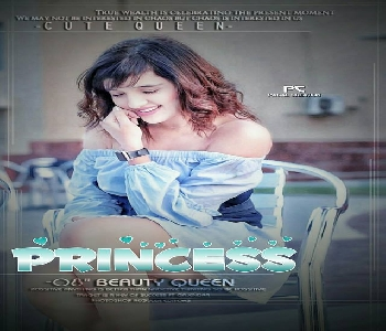 attitude-pic-for-dp-new-princess-2018