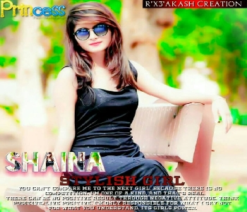 attitude-stylish-girl-dp-shaina-name