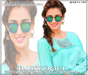 latest-baby-doll-stylish-girl-dp-2018