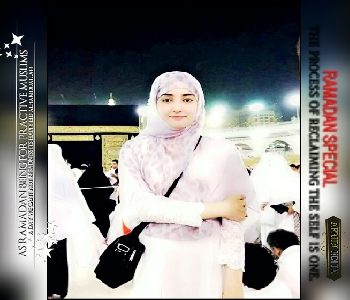 best-for-muslim-girls-2018-ramzan-mubarak-hajj