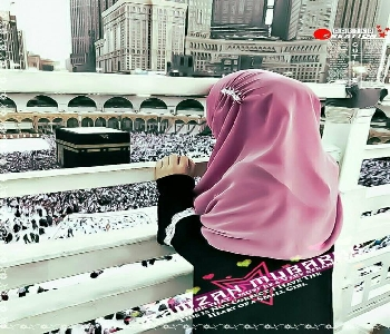 beautiful-girl-in-hijab-in-makkah-dp-ramzan