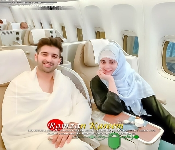 beautiful-ramzan-kareem-cute-muslim-couple-pic