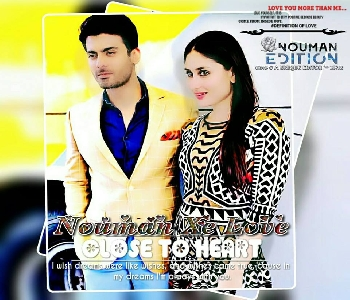 best-couple-stylish-dp