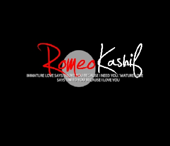best-captions-for-dp-romeo-kashif