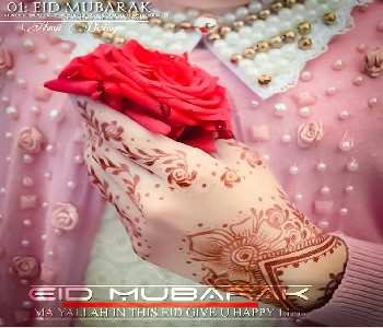 best-mehndi-design-on-eid-for-girls-dp
