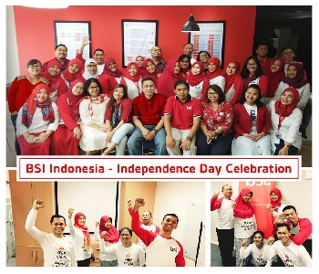 bsi-indonesia-independence-day-celebration-photo
