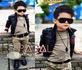 cool-love-dps-for-fb-for-boys-pagal