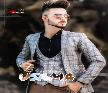 cute-boy-usama-name-dp-images-2019