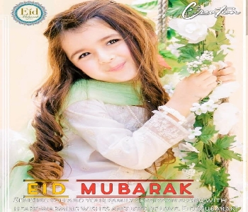 cute-kid-eid-al-fitr-mubarak-photo