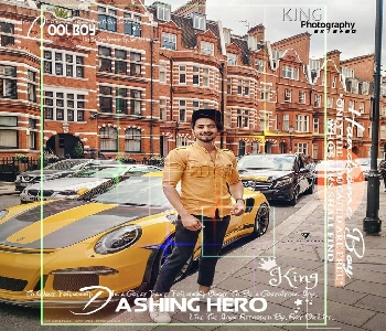 dashing-hero-whatsapp-profile-pic-dp-images