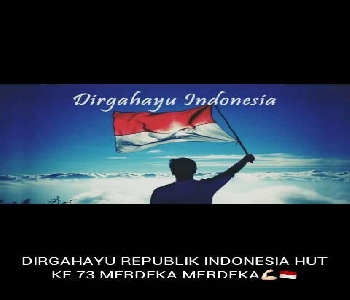 digahyu-indonesia-independence-day-photo-dp