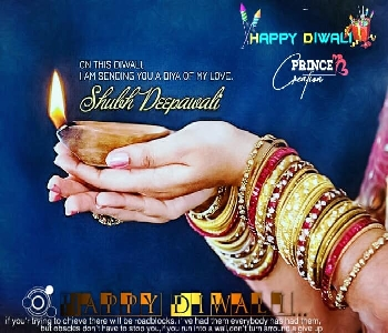 diwali-wishes-greeting-dp