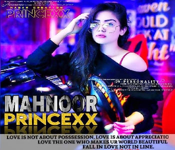 dp-for-fb-best-mahnoor-name-2018