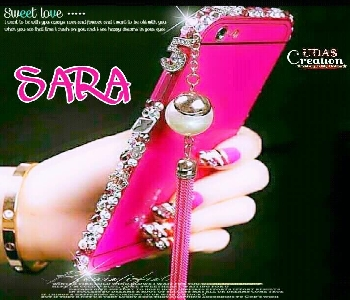 dp-for-girlz-mobile-phone-best-cover-for-girls