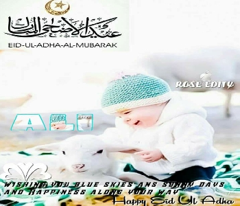 eid-mubarak-ali-name-dp-for-boys-2018