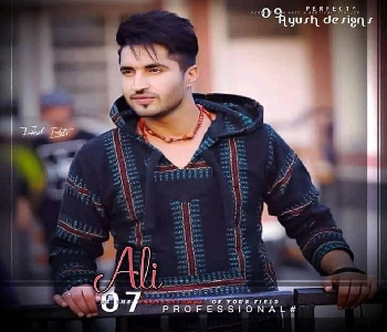 handsome-boy-stylish-ali-name-dp