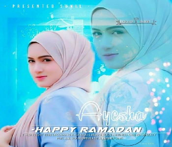 happy-ramzan-2018-dp-for-girls