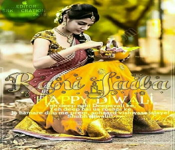 happy-deepavali-best-dp-for-girls