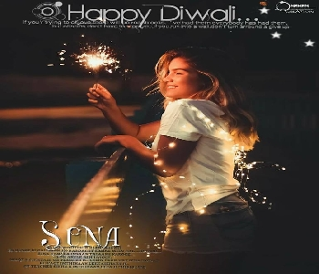 happy-deepavali-sona-name-dp