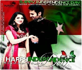 independence-day-pic-for-couple-14aug
