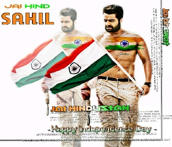 india-country-independence-day-dp