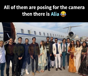 master-of-none-indian-actors-funny-status