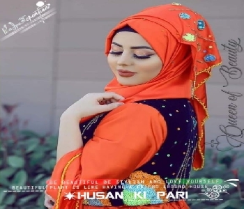 most-beautiful-pretty-hijab-muslim-girl-dp-picture