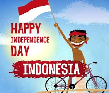 national-day-of-indonesia-17-august-wallpapers-fb
