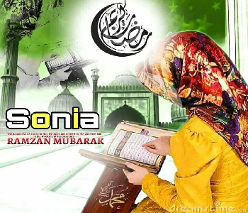 new-ramzan-mubarak-sonia-name-dp-for-girls
