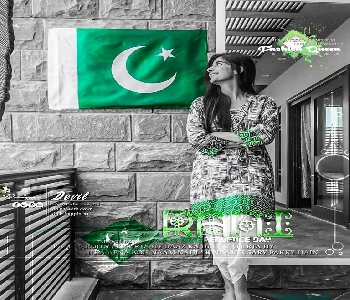 pakistan-independence-day-14th-august-rani-name