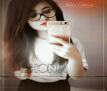 pretty-girl-in-glasses-shona-name-dp-2019