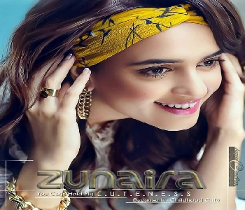pretty-girl-zunaira-name-dpz-images
