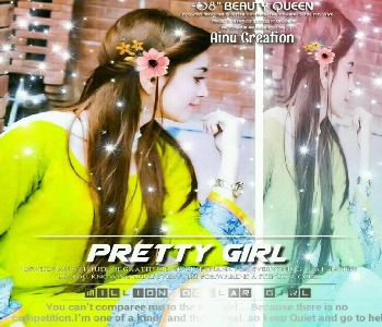 stylish-dp-pretty-girl-new-2018