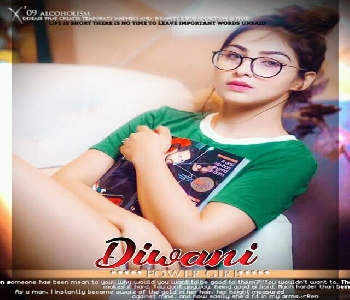 pretty-attitude-diwani-name-dp-for-girls