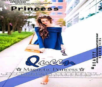 princess-queen-dp-for-girls