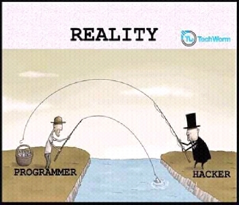 programmers-and-hackers-reality