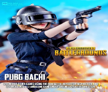 pubg-bachi-cute-girls-dp