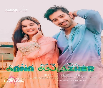 sana-x3-azhar-cute-couple-dp-for-lovers