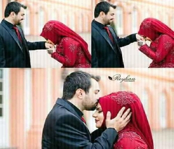 sweet-muslim-couples