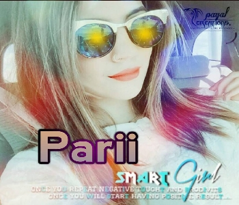 pari-sweet-and-attitude-girl-dp-for-girls-