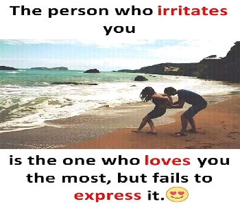 the-person-who-irritates-you-most